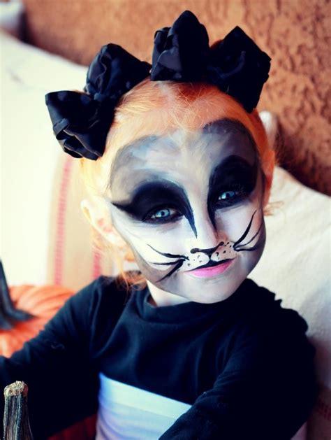 katze schminken fasching katzengesicht schminken fasching ideen f 252 r kinder und erwachsene