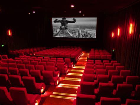 anime movie cinema movie theaters animated gifs gifmania
