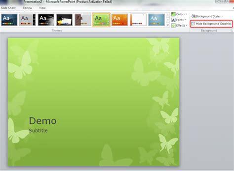 microsoft powerpoint 2010 templates microsoft office powerpoint templates 2010 jdap info