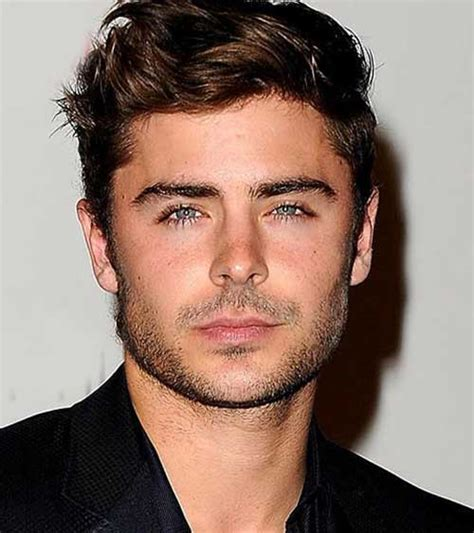 20 Zac Efron Hair 2014   2015   Mens Hairstyles 2017