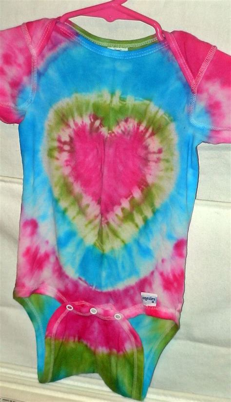 1000 Images About Tye Dying Ideas On Pinterest Tie Dye