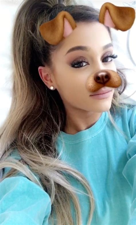 Ariana Grande Hot Spicy Full Pics Pictures