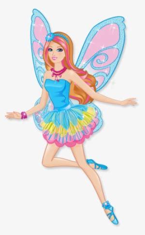 Check spelling or type a new query. Gambar Karikatur Barbie / Kartun Barbie Dreamtopia Bahasa ...