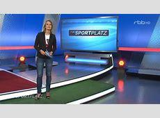 Jessy Wellmer Sportplatz 06122015 YouTube