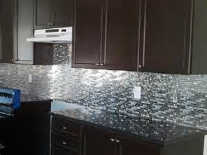 Best Backsplash For Kitchen Best Kitchen Backsplash Best Backsplashes And Ideas Home And Garden Home Decor Gallery