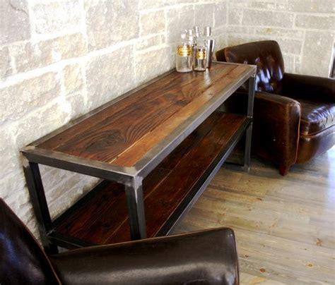 welding table ideas  pinterest welding table