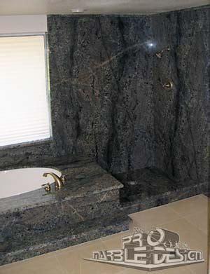 Bathroom Remodel Upland Ca