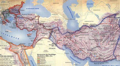 abriss der griechischen geschichte zoom