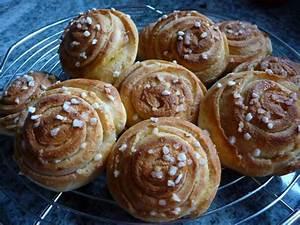 Brot Backen Glutenfrei : schwedische zimtschnecken glutenfrei backen und kochen bei z liakie glutenfreie rezepte ~ Frokenaadalensverden.com Haus und Dekorationen