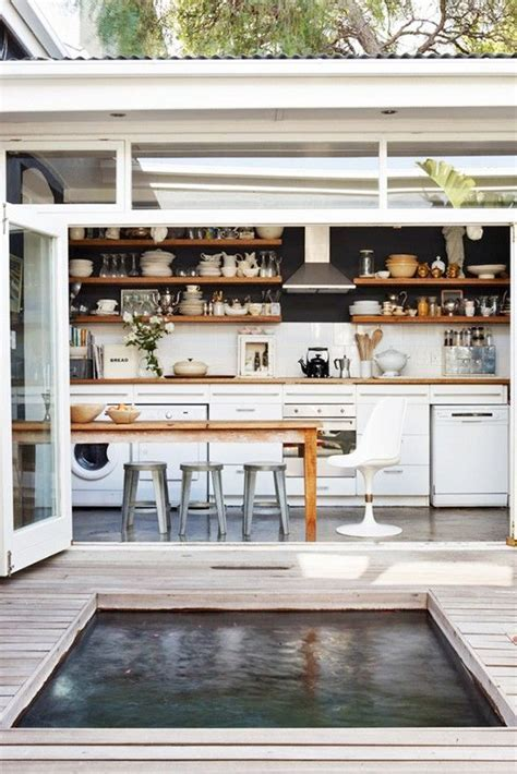 Best 25  Functional kitchen ideas on Pinterest   Kitchen