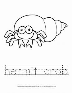 Kid Color Pages: Under the Sea | Kids colouring ...