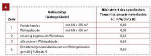 Jahres Primärenergiebedarf Berechnen : konsequenzen f r den fachbetrieb sbz ~ Themetempest.com Abrechnung
