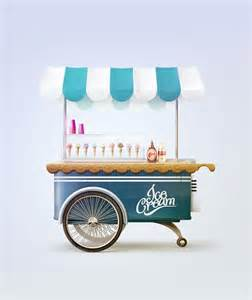 Cool summer street trolly used food carts for sale food vending carts for sale mobile hot dog cart