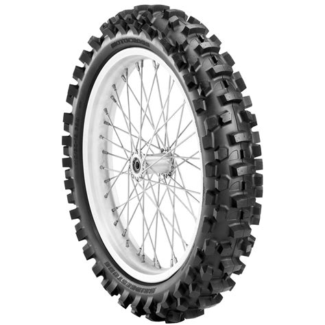 Modified Bikes Tyres by Wheel Clipart Dirt Bike Pencil And In Color Wheel