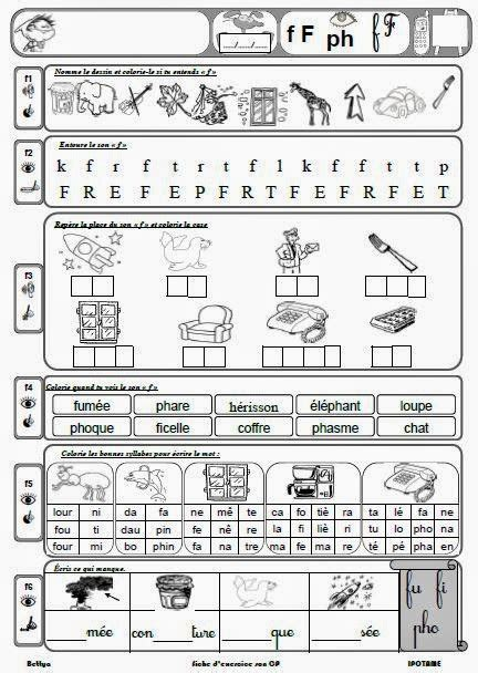 si e v o pour b ipotâme tâme code lecture exercices sons