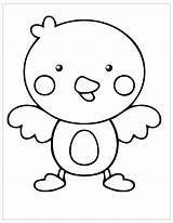 Easter Coloring Pie Pumpkin Chick Printable Printables Colouring Preschool Getdrawings Hallmark Egg Toddlers Inspiration Eggs Personal Kitty Hello Pdf sketch template