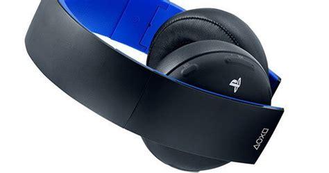 Beste Ps4 Headset Kopen Onze Top 5 187 Bluetoothkoptelefoon
