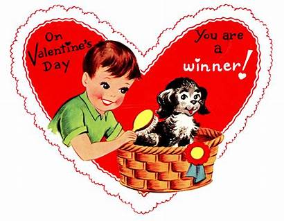 Valentine Retro Graphic Valentines Boy Graphics Happy