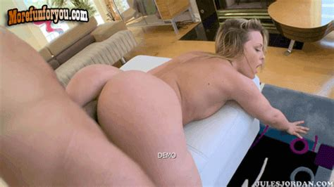 Showing Porn Images For Alexis Texas Anal Porn Nopeporn Com