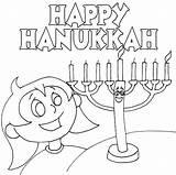 Hanukkah Coloring Pages Chanukah Printable Dreidel Happy Sheets Menorah Menorahs Getcolorings Jewish Diy Fun Scribblefun Story Cards sketch template