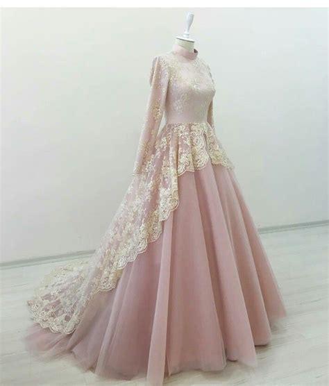 megan syari the gallery for gt beautiful wedding dresses