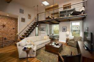 open floor plan ranch house designs 38 beautiful living rooms with exposed brick walls