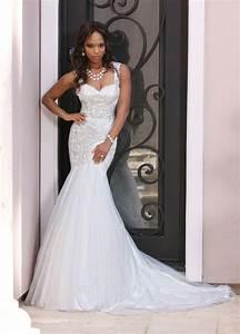 The wedding dress style guide gemma docherty ocampo sioson for Wedding dress styles guide