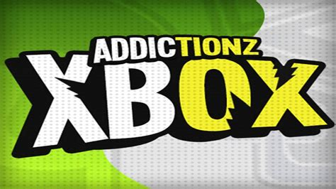 xboxaddictionz intro song youtube