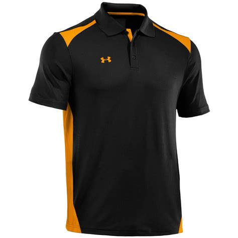 tshirt polo armour golf armour collared shirts t shirt design database