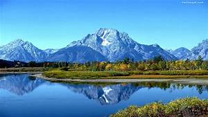 Download Mountain Wallpapers Images Photos Backgrounds