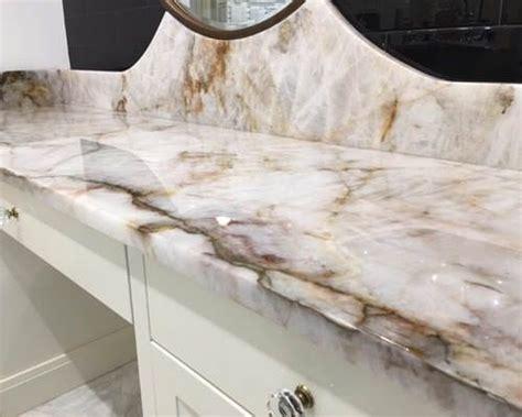 cristallo oro quartzite countertops cost reviews