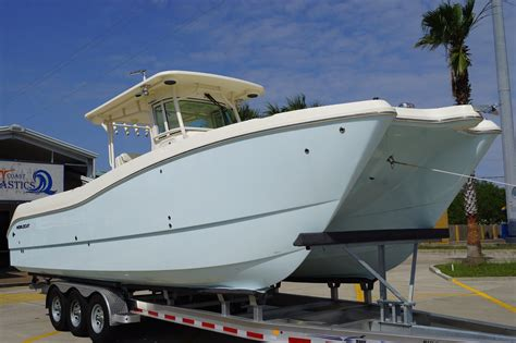 Center Console Boats For Sale Galveston by Page 1 Of 1 Grady White Boats For Sale Near Galveston