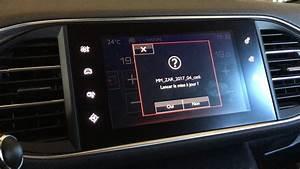 Mise A Jour Peugeot : mise jour upgrade des zones risques peugeot 308 2 rt4 rt5 rt6 smeg smeg smeg6 mai 2017 ~ Medecine-chirurgie-esthetiques.com Avis de Voitures