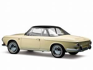 Karmann Ghia 1600 : type cast 1968 volkswagen karmann ghia type 34 ~ Jslefanu.com Haus und Dekorationen