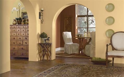 quot rustic refined quot color palette from sherwin williams
