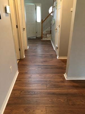 pergo timbercraft wetprotect waterproof valley grove oak