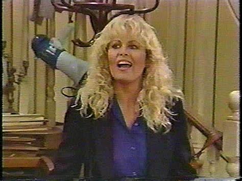 Gloria (TV Series 1982-1983) Sally Struthers