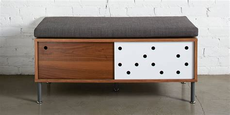 12 Best Entryway Storage Benches For 2018