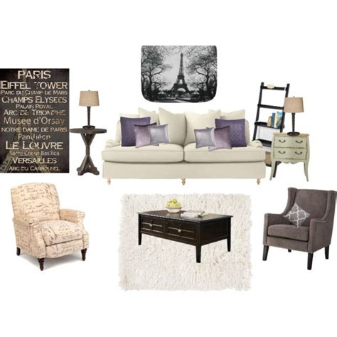 Paris Themed Living Room Ideas living room paris theme by neshira millender on