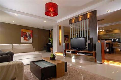 Modern Interior Design Trends 2013