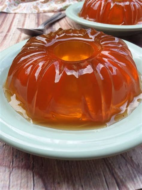 We would like to show you a description here but the site won't allow us. Resep Masakan Indonesia: RESEP PUDING GULA KARAMEL | Resep masakan indonesia, Masakan indonesia ...