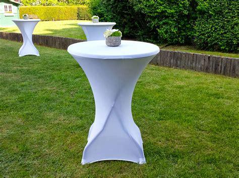 location nappe et housse de chaise location textile nappes housses tables chaises rennes ille