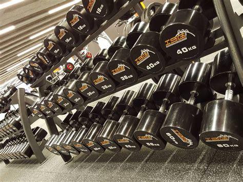 gymstreet lille tarifs avis horaires offre d 233 couverte