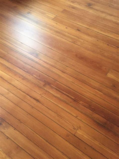hardwood flooring philadelphia hardwood floor refinishing philadelphia area floor matttroy