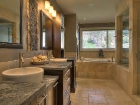 spa bathrooms ideas spa inspired bathrooms home bunch interior design ideas
