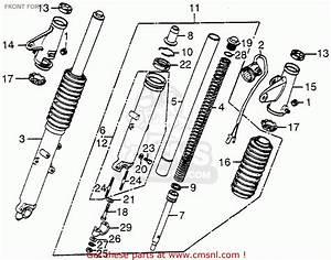 1976 Cb550 Wiring Diagram