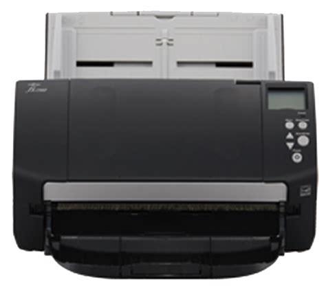 scanner de bureau scanner de bureau rapide 28 images ads 2600w scanner