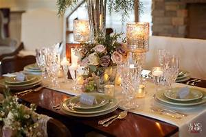 Gatsby table setting great gatsby party decorations for Wedding photography settings
