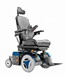 View Permobil C400 Corpus 3g Scripted Power Chair Deals At