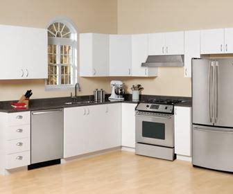 how to set up your kitchen cabinets cancelli in legno fai da te arredo giardino realizzare 9576